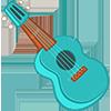 โรงเรียนดนตรียามาฮ่า เซ็นทรัล พลาซา ศาลายา